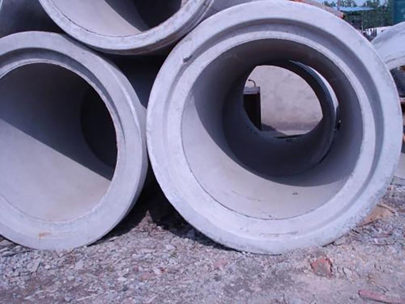 承插口水泥管-6
