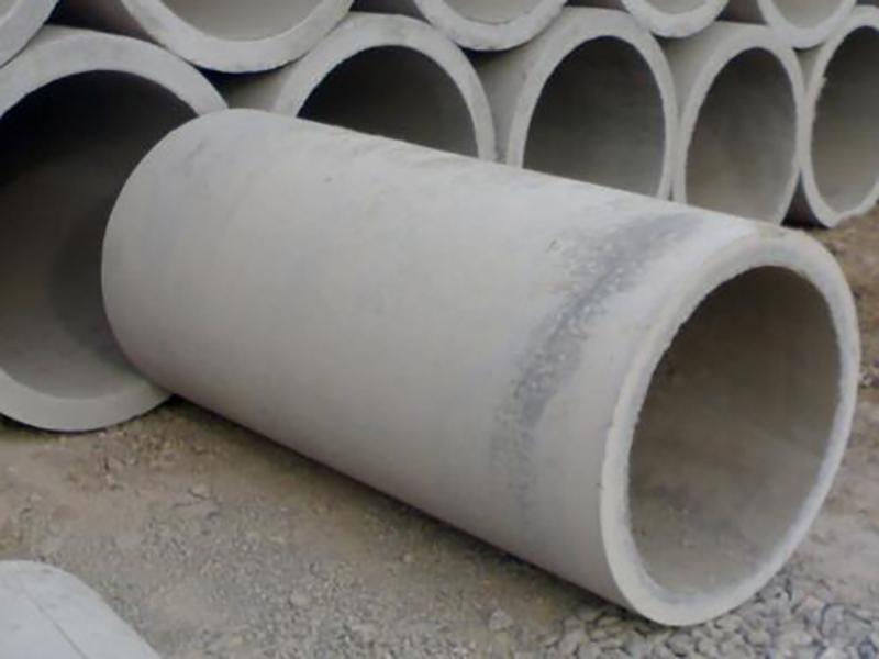 平口水泥管-5