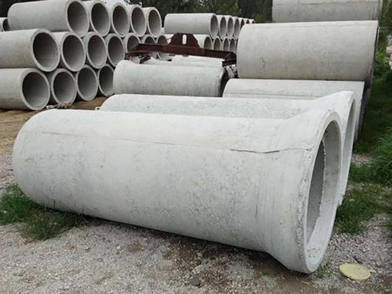 平口水泥管-4