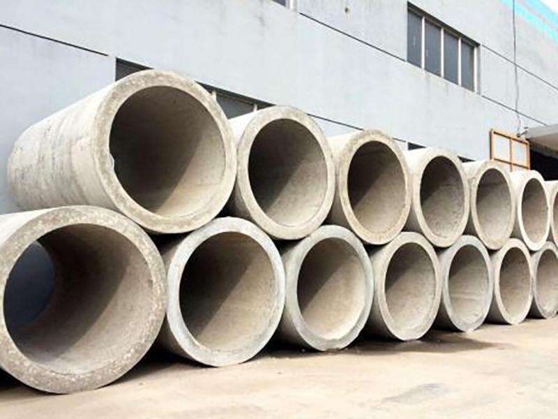 平口水泥管-3